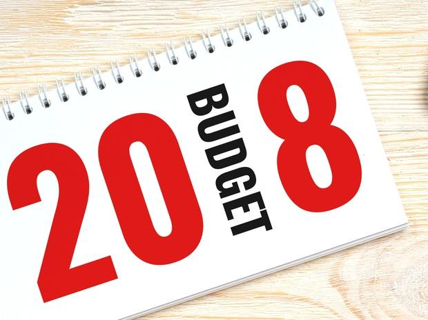 Image result for budget 2018 india
