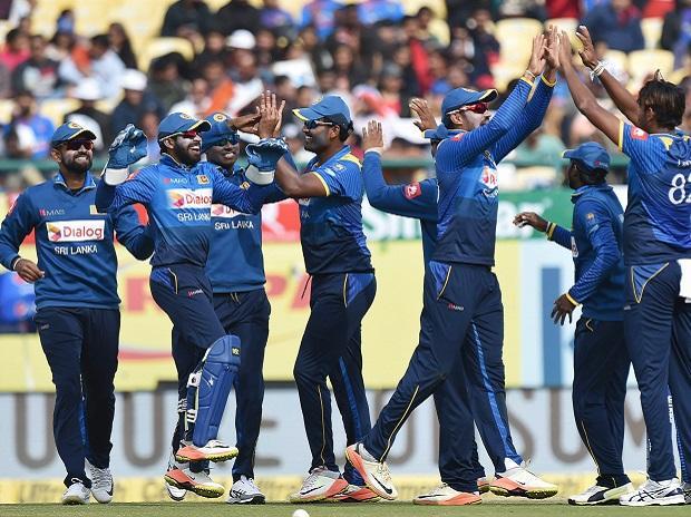Sri Lanka cricket, Sri Lanka cricket team