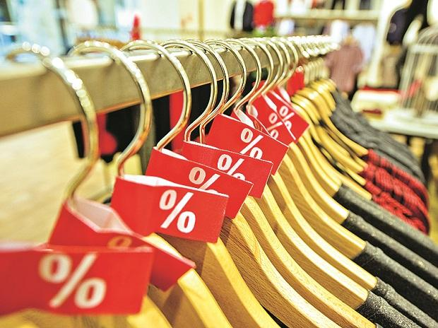 No easier rules for foreigners, say home retailers