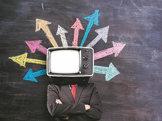 Ad spends to revive in India in 2018