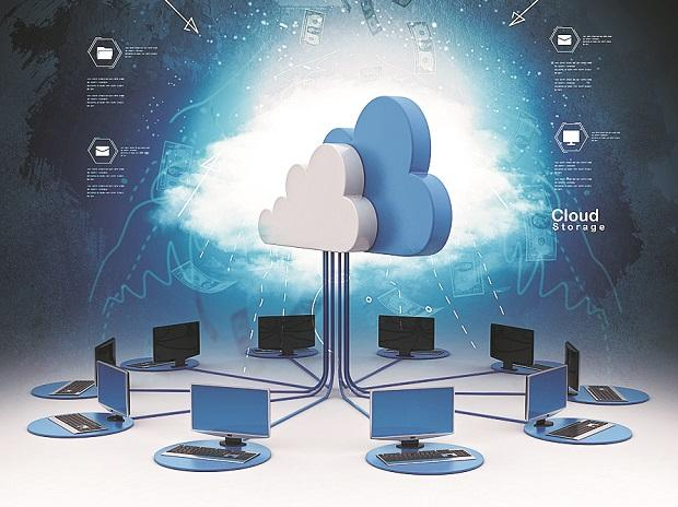 Airtel, Jio in race to provide cloud services to Govt - Business Standard