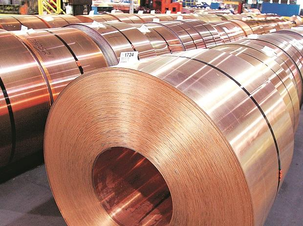 Copper producers face uneven playing field