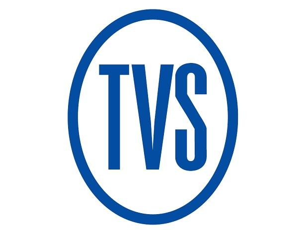 Warranty Group increases stake in TVS TWG Warranty Solutions to 90%