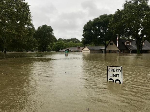 floods, rains, rainfall
