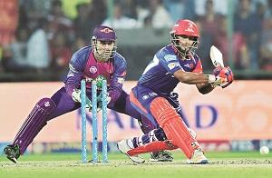 Star banks on localisation and tech to scale up IPL 2018 viewership