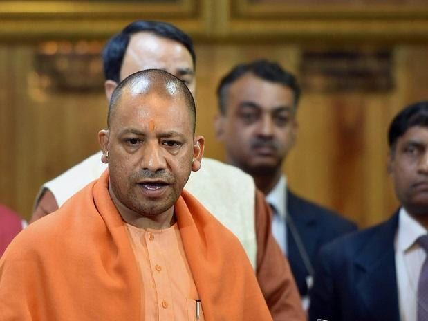 Yogi Adityanath in consolidation mode: Disbands government schemes, posts