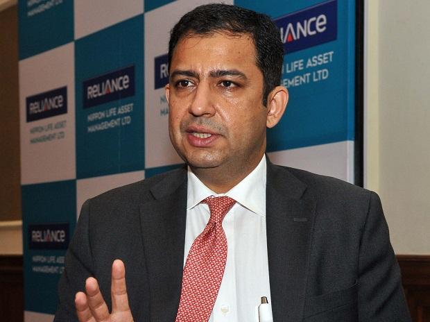 Reliance Nippon MF builds office for distributors