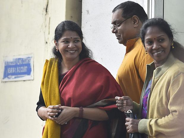 A Raja, Kanimozhi, 17 others vindicated in 2G scam case: What experts say