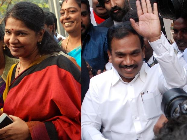 2G Case Verdict, Andimuthu Raja, A Raja on 2G verdict, DMK, Kanimozhi, 2G scam verdict, 2G scam news, Enforcement Directorate, Cineyug, A Raja,2G case, 2G scam, Aircel, 2G spectrum Scam, aiadmk, 2G scam accused acquitted, Telecom Regulatory Authority