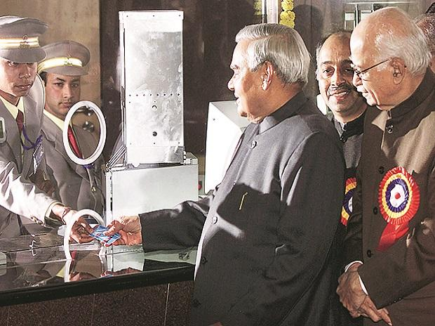 Delhi Metro: A 15-year journey