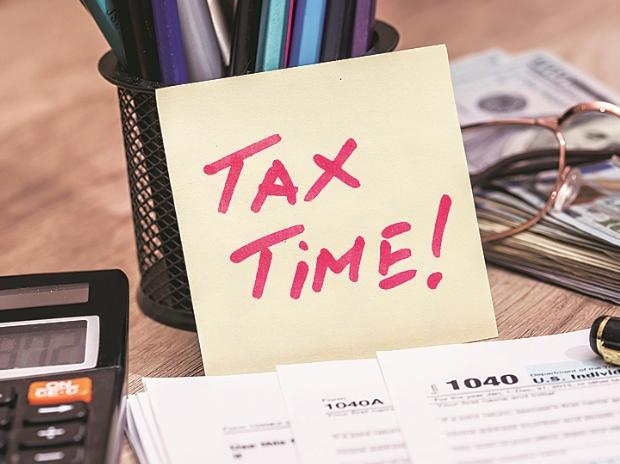 No indexation benefit for proposed tax on LTCG on equity: CBDT