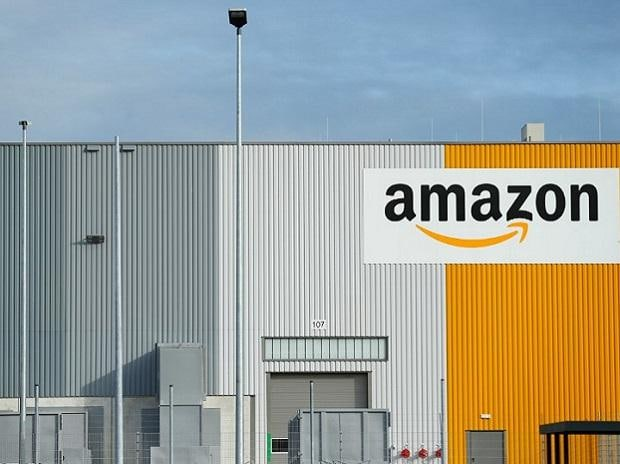 AWS sees huge jump as Amazon posts highest-ever profits