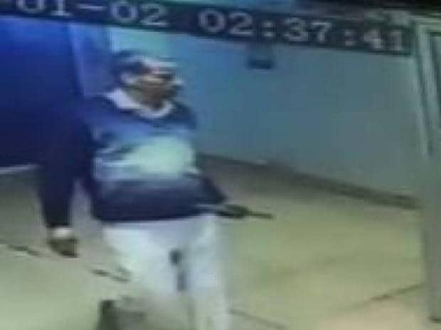 Six murders in two hours in Haryana