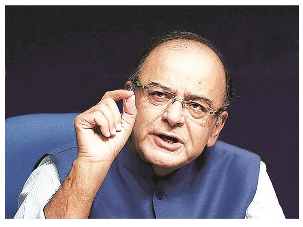Taxpayers kept you afloat, now you help make robust economy, FM tells banks