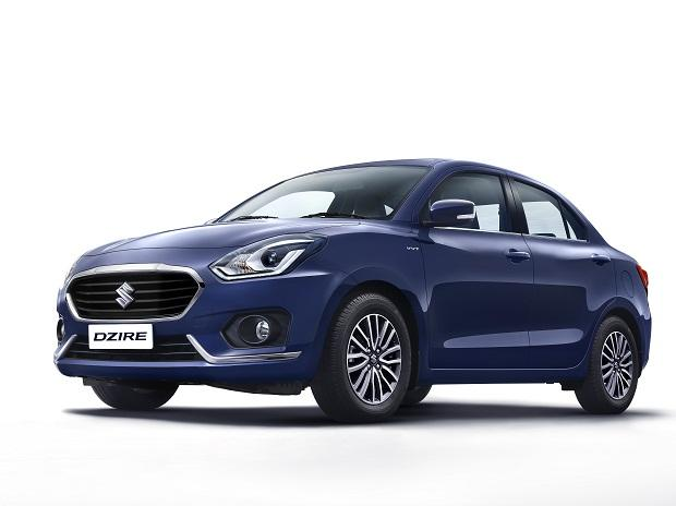 Maruti Suzuki Dzire, cars, vehicles