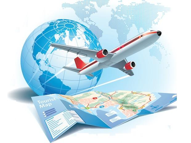 Airlines, Aviation sector