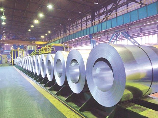 Insolvency resolution: Sajjan Jindal's JSW Steel may bid for Uttam Galva