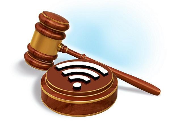 net neutrality, Trai, court, wifi, internet, data
