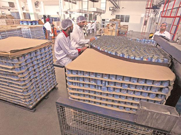 For years, FSSAI has twisted rules to allow sale of unsafe processed food