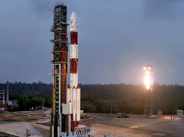 Image result for India begins countdown to launch 31 satellites tomorrow