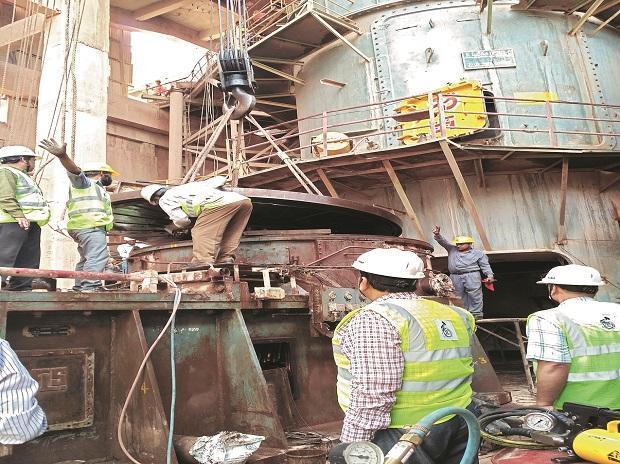 JK Cement,nirmaan, JK cememnt company, companies, ...