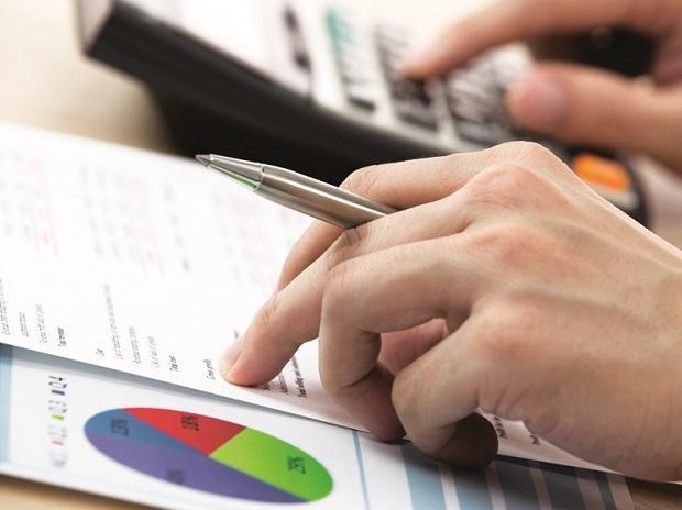 investment, calculation, audit