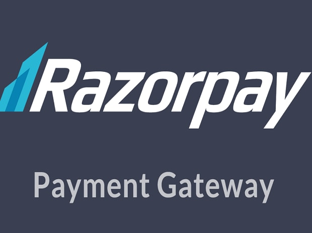Razorpay raises $20 million Series B funding from Tiger Global, others