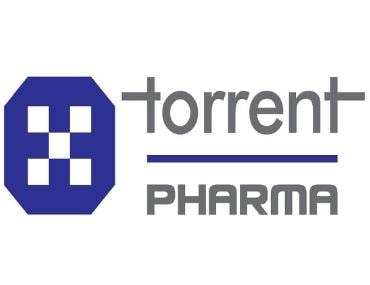 Torrent Pharmaceuticals Drops Plan To Buy Sanofi 39 S Europe