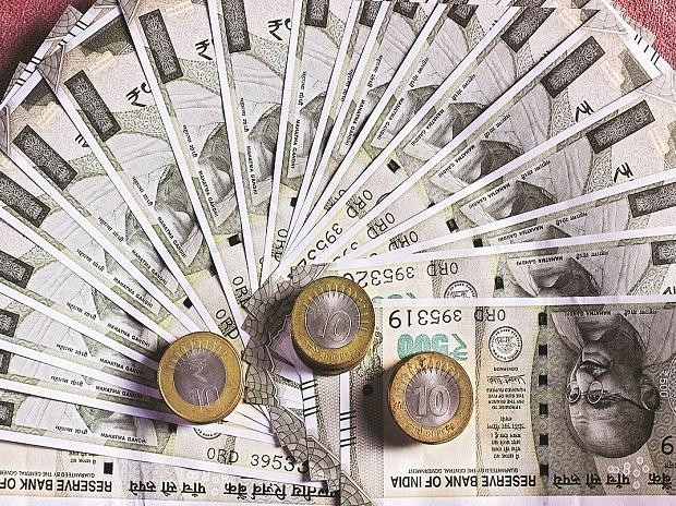 Cash still king as circulation at 99% of pre-demonetisation level: RBI data