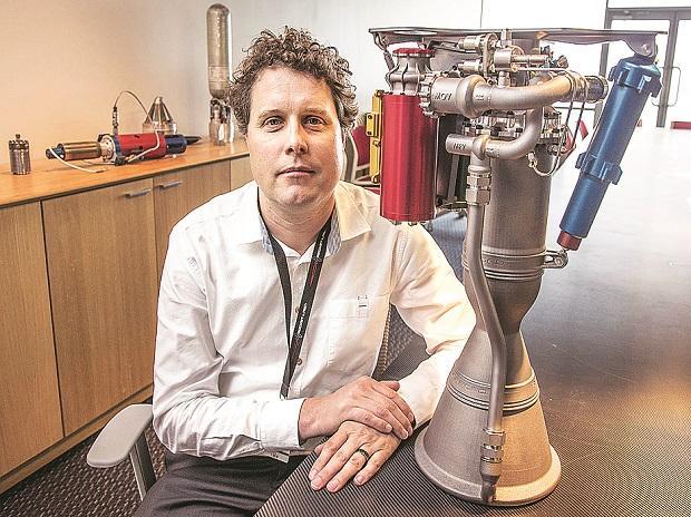 Rocket Lab ,space-transportation startup ,New Zealand, Elon Musk,satellites,orbit,rocket launch,U-Newzealand base dcompany