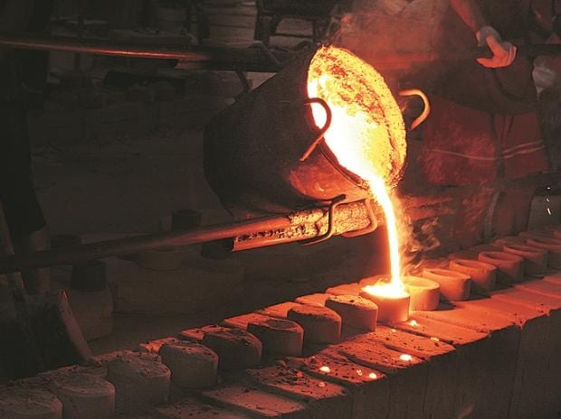 Budget 2018 impact: Steel sector to see a marginal increase in fuel cost