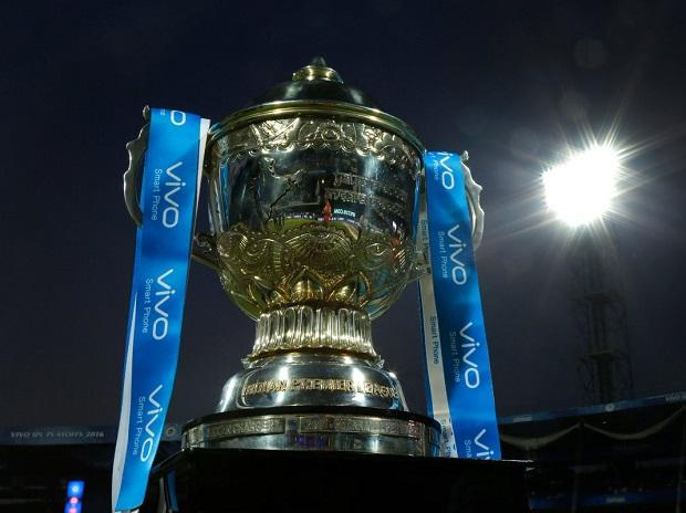 Future Group continues to be official partner of IPL for next 3 years