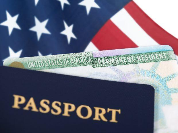 H1B reform Bill seeks to expand annual quota