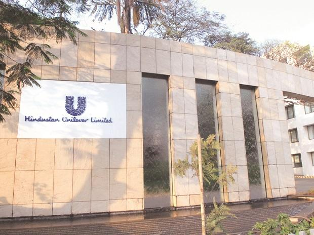 HUL net rises 14% on volume growth