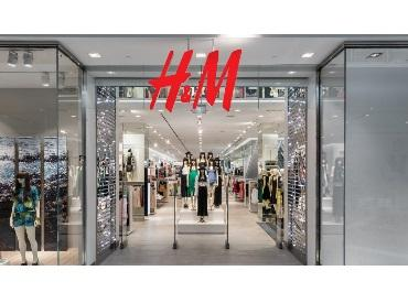 H&M India plans to overtake Zara, to open more stores in 2018
