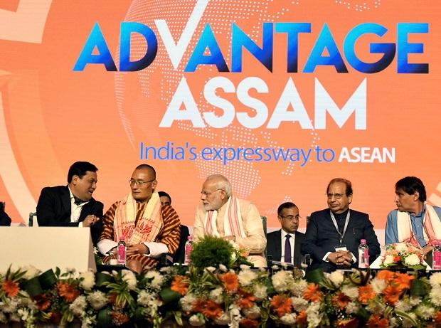Assam healthcare sector, Assam government, pharmaceutical sector ,Finance Minister Himanta Biswa Sarma,Himanta Biswa Sarma,Health and Family Welfare Department,The Budget allocation, Sarabnanda sonowal