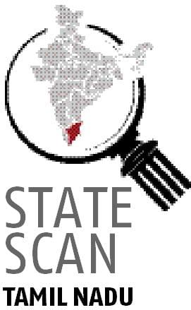 State Scan
