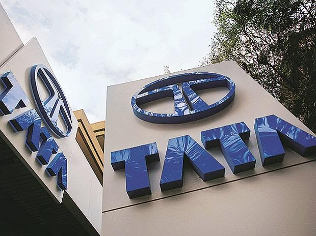 Tata Communications gets ready for public ...