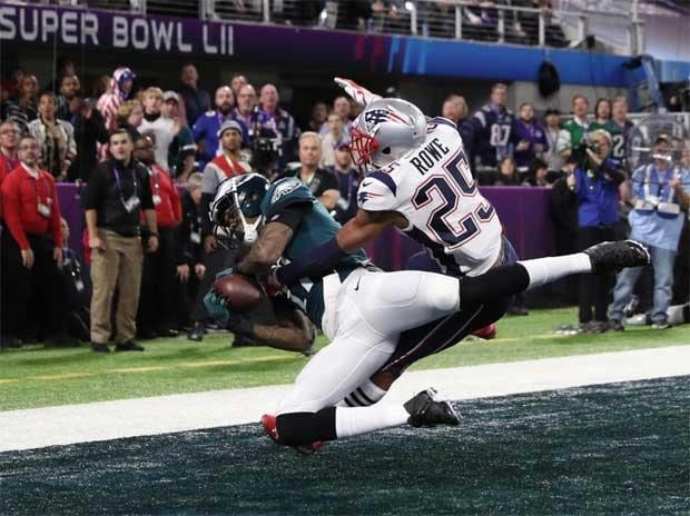 Super Bowl 2018: Here's why it's called the 'granddaddy' of all ad buys