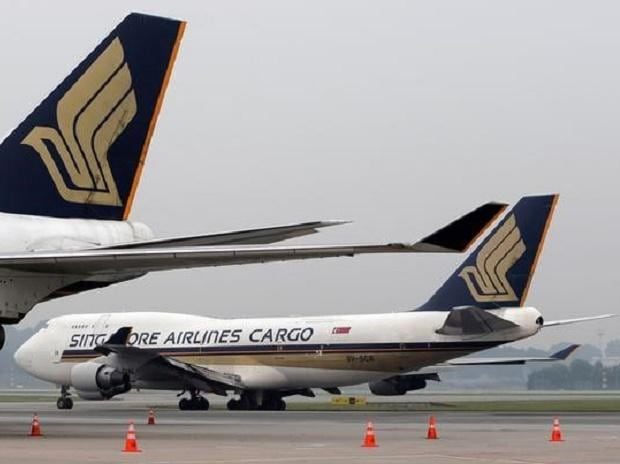 Singapore Airlines to launch blockchain-based digital wallet for KrisFlyer members