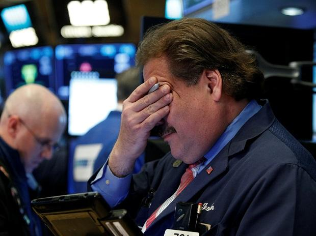 global market rout, world stocks, global stocks