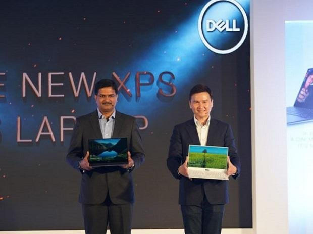 dell, xps13, xps