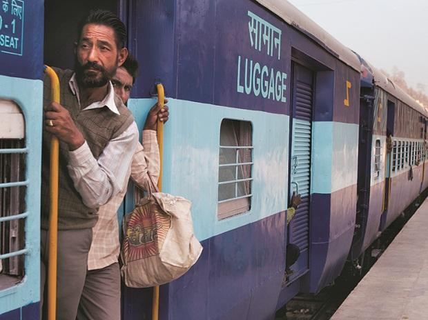 Indian Railways passengers can now transfer their train ticket to someone else