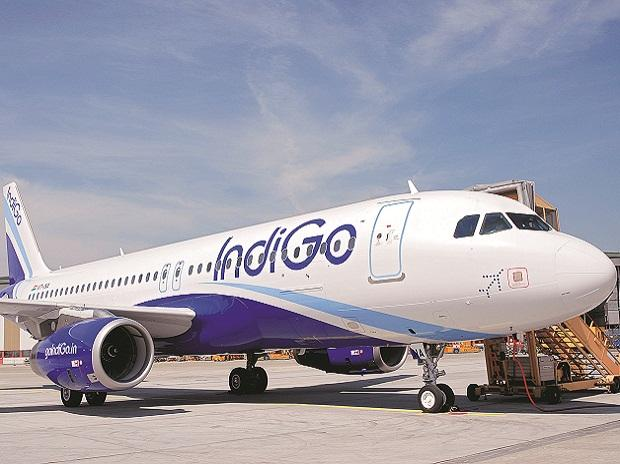 IndiGo Mumbai-Kolkata flight returns to Mumbai Airport due to technical glitch