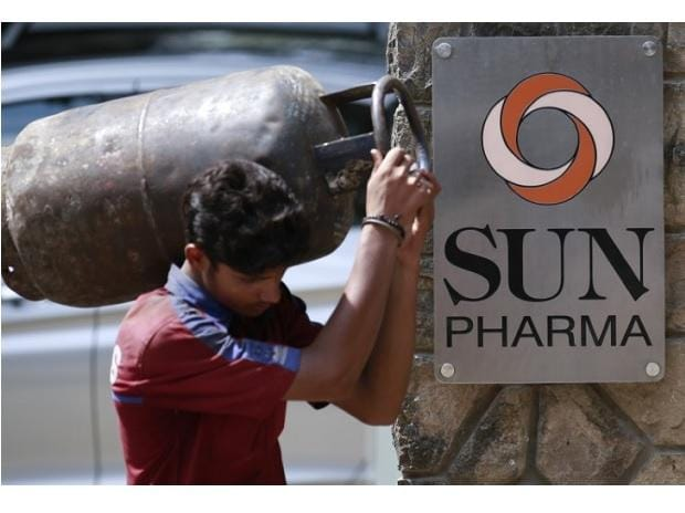 Sun Pharma Q3 net slides 75% to Rs 365cr