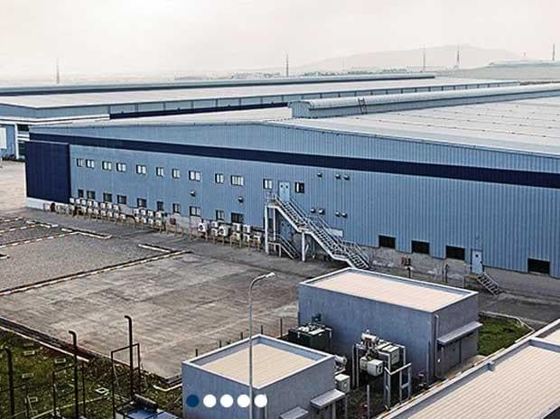 IndoSpace to launch $500 mn fund targeting industrial, warehousing parks
