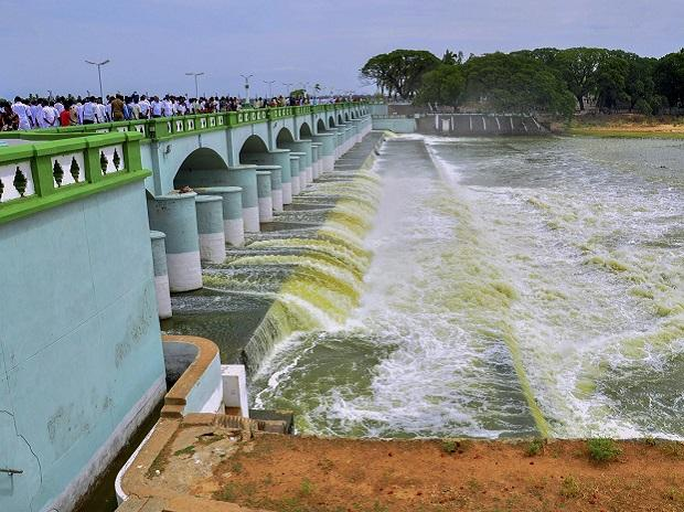 cauvery dispute, cauvery river, cauvery water dispute, cauvery verdict, cauvery river verdict, cauvery river dispute verdict, kaveri river issue, kaveri river water dispute, cauvery verdict 2018, latest news on cauvery river, cauvery news, cauvery ju