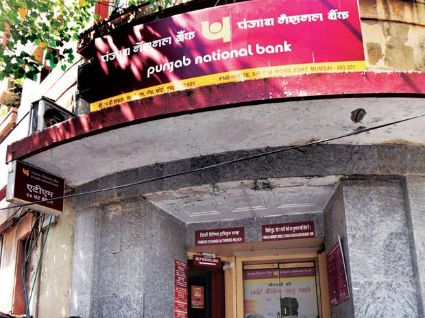 PNB 114 billion scam: Govt weighs bank recapitalisation hike