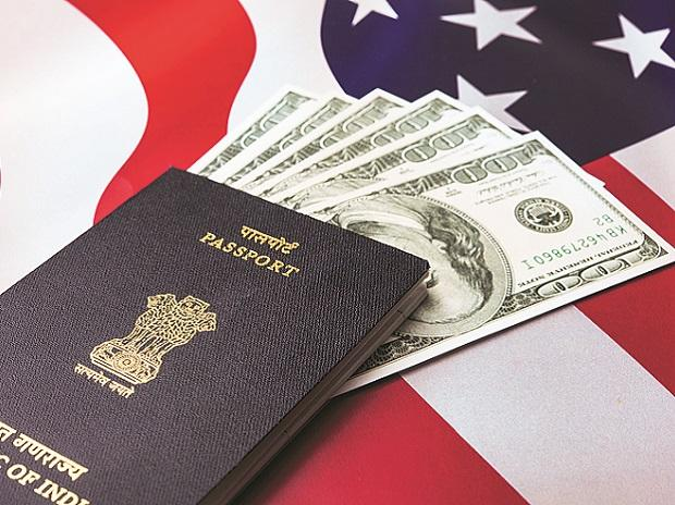 Trump S H1b Visa Policy To Hit Third Party Supplier Base Of Indian It Firms Business Standard News