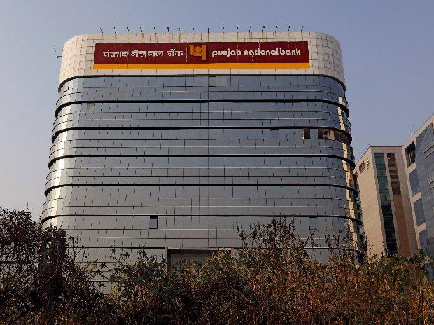 PNB fraud: NCLT restrains over 60 entities from selling assets